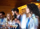Wine Tasting for Clubs and Associations